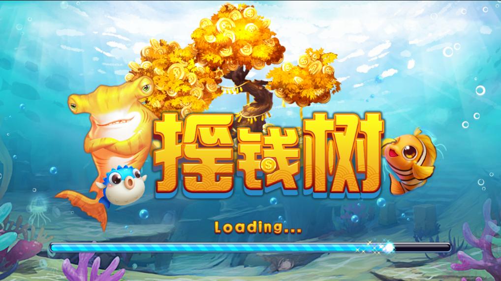 最新网狐内核二开顺天娱乐棋牌游戏平台完美版 顺天娱乐完整版插图(15)
