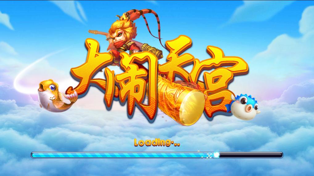 最新网狐内核二开顺天娱乐棋牌游戏平台完美版 顺天娱乐完整版插图(14)