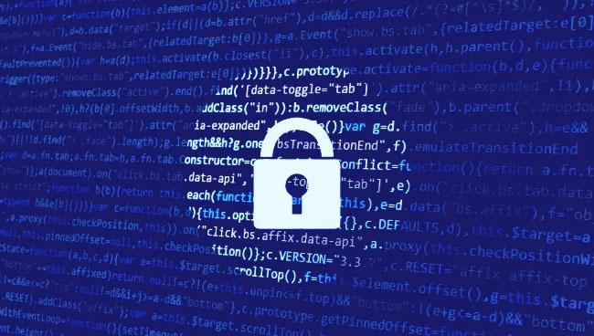 棋牌游戏运营安全 黑客防范 黑客防范 运营安全 棋牌游戏 技术文章 第1张