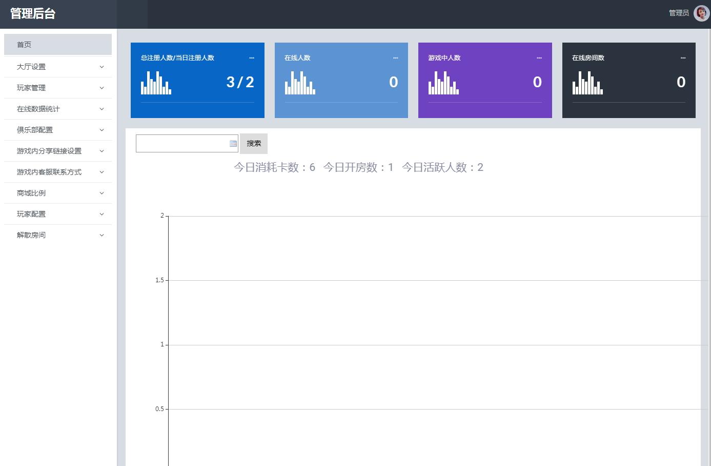 量推二开UI版 澳玩游戏 完整数据 已经整理完整 源码程序下载 大联盟 完整双端 澳玩娱乐 澳玩游戏 二开ui版 量推 房卡约战类 第17张