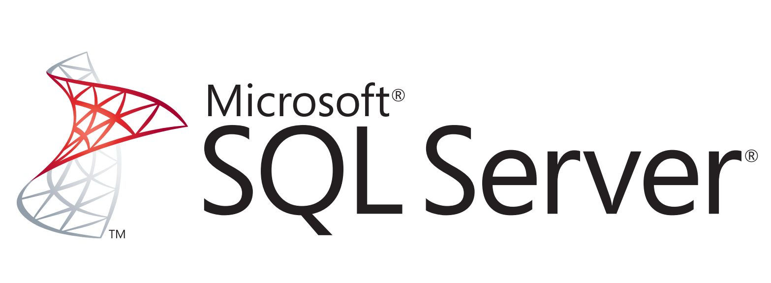 SQL批量替换字段字符语句 优化网站 完整 网站 技术文章 第1张