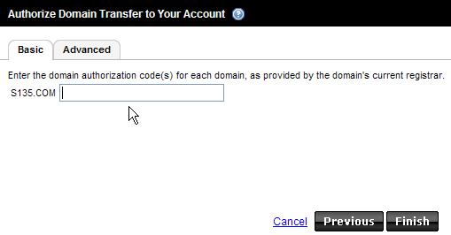 """亲手教你把域名注册商转移到国外 我的域名注册商由""""新网""""转移到美国Godaddy的全过程[原创]-第20张"""