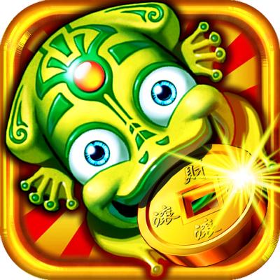 电玩城金蟾游戏APP开发游戏制作开发一条龙提供源码支持苹果IOS安卓PC