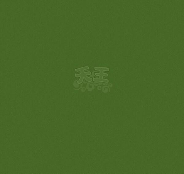 移动电玩城网狐6603宝石对对碰客家梅州天王游戏源码ios安卓pc