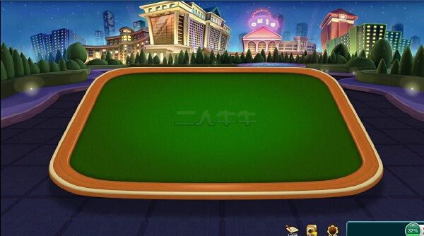 cocos2dx网狐6603紫金阁版游戏软件开发欧乐版2人对战游戏研发游戏源码