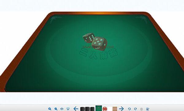 移动电玩城网狐6603绿色2D版对战游戏开发游戏软件开发游戏源码开发一条龙