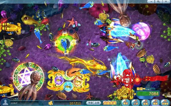 移动电玩城网狐6603迅捷真蛇行亿年游戏应用开发游戏516版游戏研发游戏源码