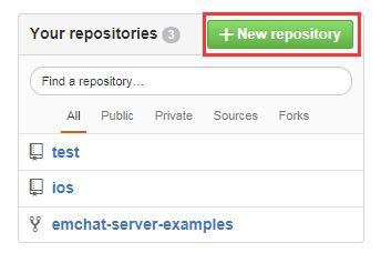 GitHub发布Ipa文件|GitHub发布plist文件|GitHub发布IOS应用-第1张